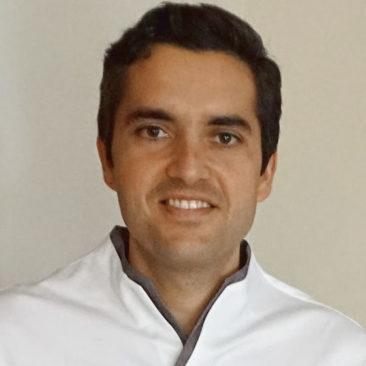 Juan José Carmona