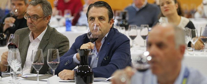 Grandes bodegas para maridar los menús Michelin en 'Almería Gourmet'