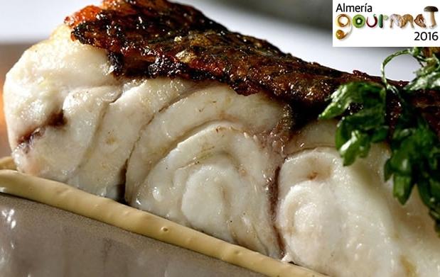 ¿Un menú Michelin para este fin de semana?